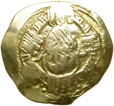 paper on byznantine empire The byzantine empire lasted from the fall of the western roman empire in 467 ad to 1453 ad.