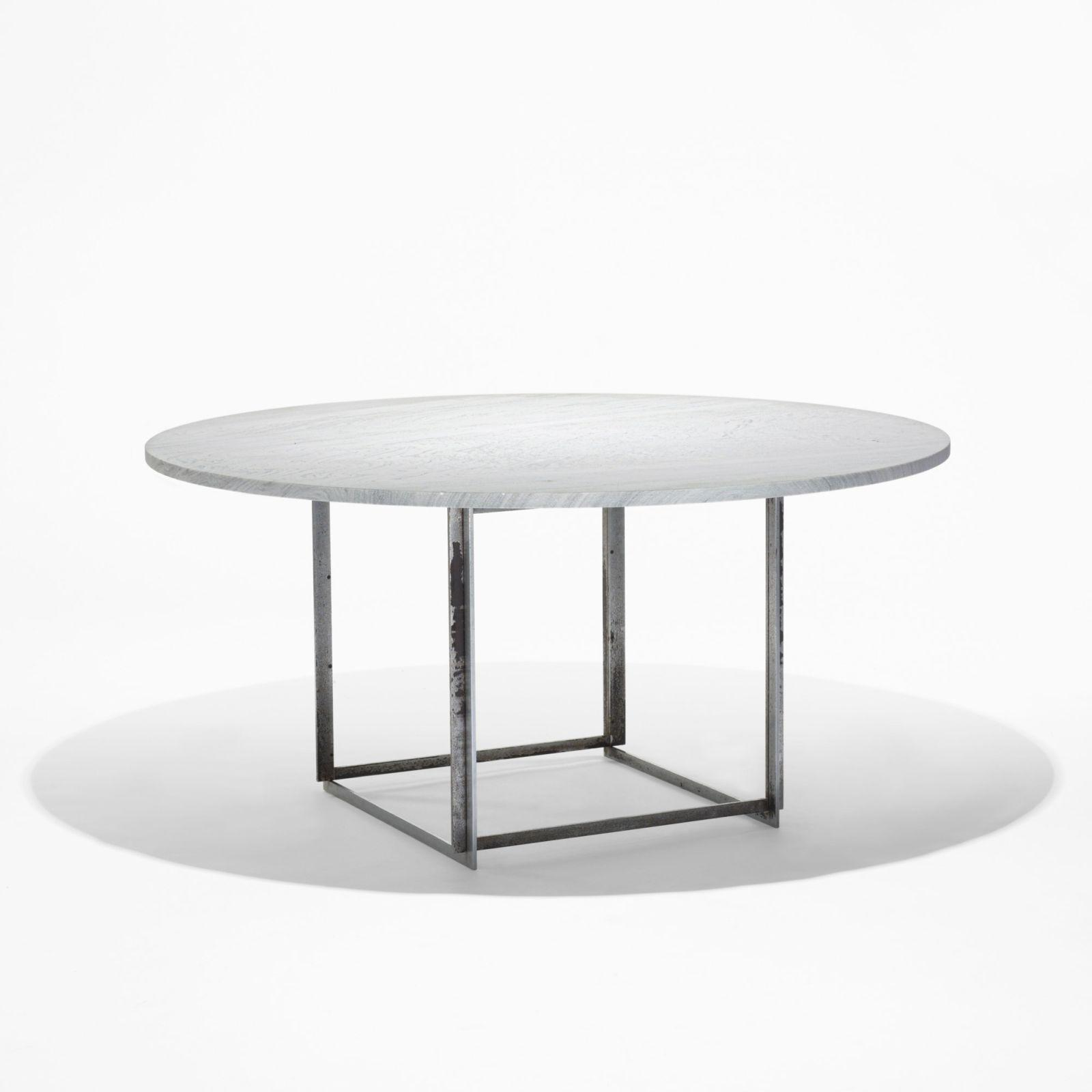 furniture poul kjaerholm pk54. Furniture Poul Kjaerholm Pk54 T