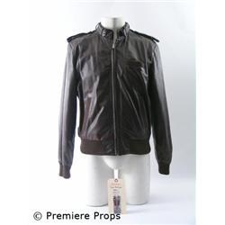 Management Steve McQueen Jacket Movie Costumes