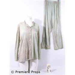The Exorcism of Emily Rose Emily (Jennifer Carpenter) Pajamas Movie Costumes