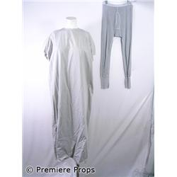 The Exorcism of Emily Rose Emily (Jennifer Carpenter) Hospital Movie Costumes
