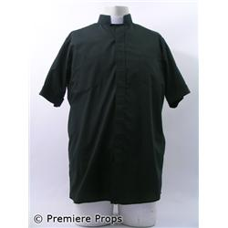 Henry Poole Is Here Father Salazar (George Lopez) Priest Movie Costumes