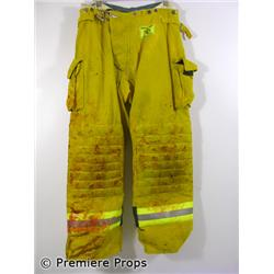 Quarantine Jake (Jay Hernandez) Pants Movie Costumes