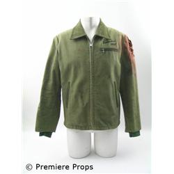 Killshot Wayne (Thomas Jane) Jacket Movie Costumes