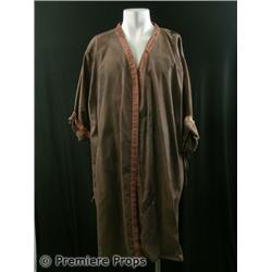 Wizard of Gore The Geek (Jeffrey Combs) Robe Movie Costumes