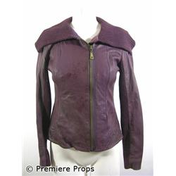 Quarantine Angela (Jennifer Carpenter) Jacket Movie Costumes