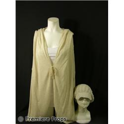 Obsessed Beth Charles (Beyoncé Knowles) Screen Worn Movie Costumes