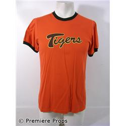 Fired Up Nick (Eric Christian Olsen) Tigers Movie Costumes