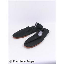 Henry Poole Is Here Henry (Luke Wilson) Shoes Movie Props