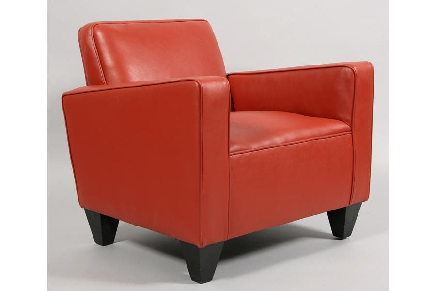 image 3 pair of french art deco style club chairs art deco furniture style art deco armchair