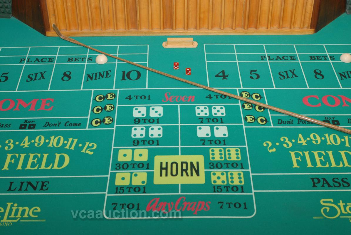 Rules of texas holdem hands ranked