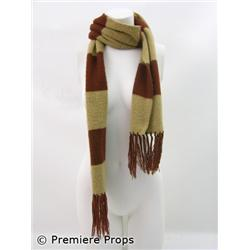 Halloween II Laurie Strode (Scout Taylor-Compton) Scarf Movie Props