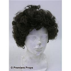 Halloween II Harley David (Angela Trimbur) Wig Movie Props