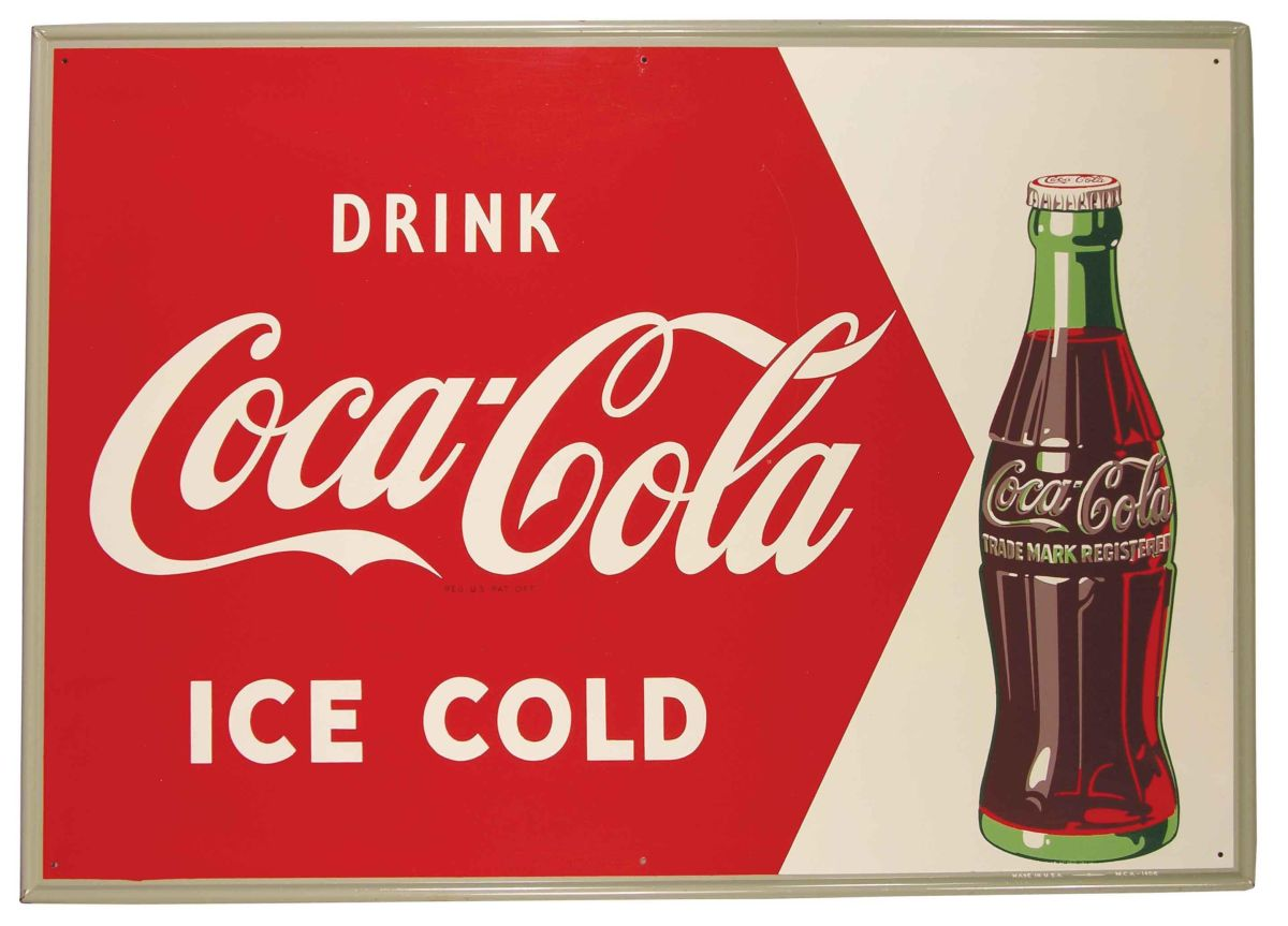 an analysis of the formation of coca cola company and drinks Today people guzzle 1 billion drinks a day from the coca-cola company coca-cola (ko) analysis essay - coca-cola corporation and its competitors coca-cola was.