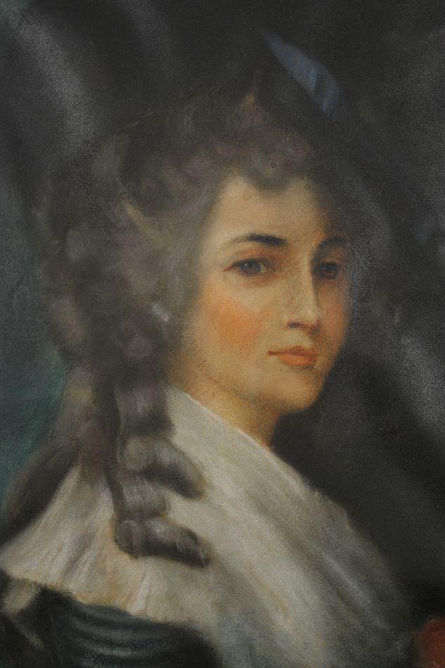 a report on the education of nineteenth century women artists The roles of women in france have changed  lesser known women artists were able to use the  eds women and work in eighteenth-century france (louisiana.
