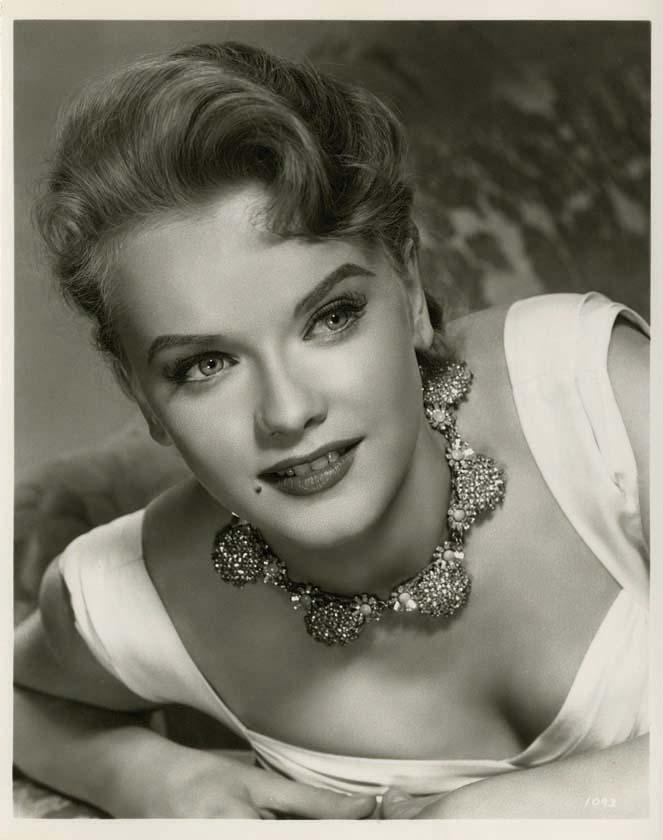 Image 2  Anne Francis