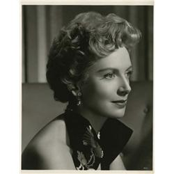 Deborah Kerr key-set portraits from Dream Wife