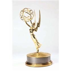 1978-1979 The Tonight Show Starring Johnny Carson Emmy Award