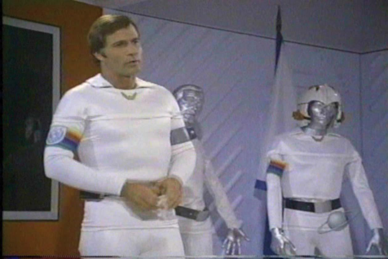 gil gerard gastric bypass