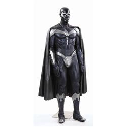 "Chris O'Donnell ""Robin"" ice suit from Batman & Robin"