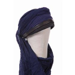 "Oded Fahr ""Ardeth Bay"" turban from The Mummy Returns"