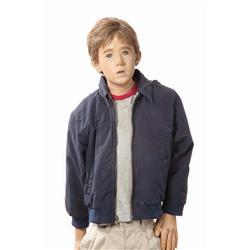 "Haley Joel Osment stunt ""David"" figure from A.I.: Artificial Intelligence"