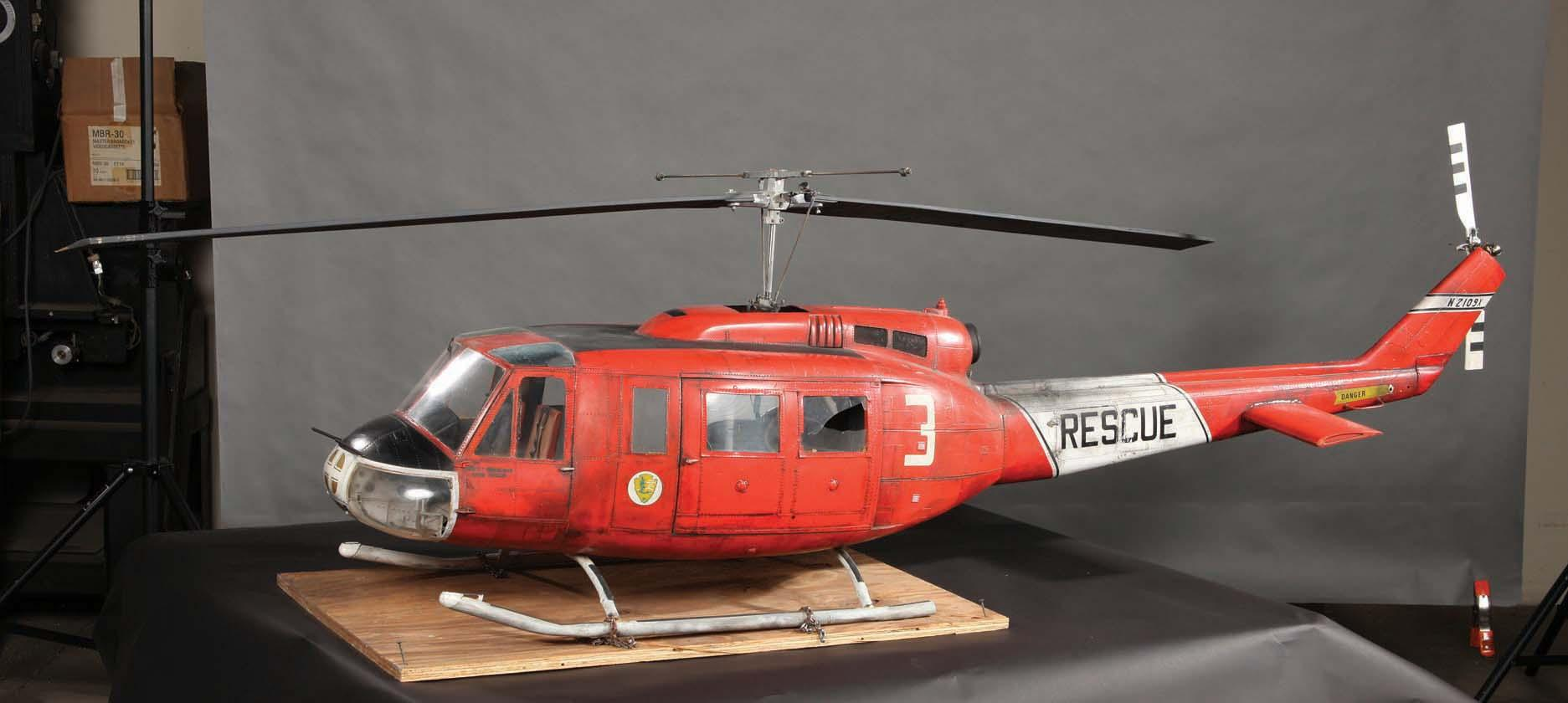 huey helicopter rc with Miniature Helicopter on Blog Category 18 in addition Ec 135 700 Class Hirobo moreover Huey Down Work Italeri 172 also Bell UH1 Rumpf Fuer 600er RC Hubschrauber Sonderpreis also Sr Uh 1 Huey Gunship Rtf P6036.