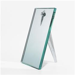 Philippe starck miss donna mirror for Philippe starck miroir
