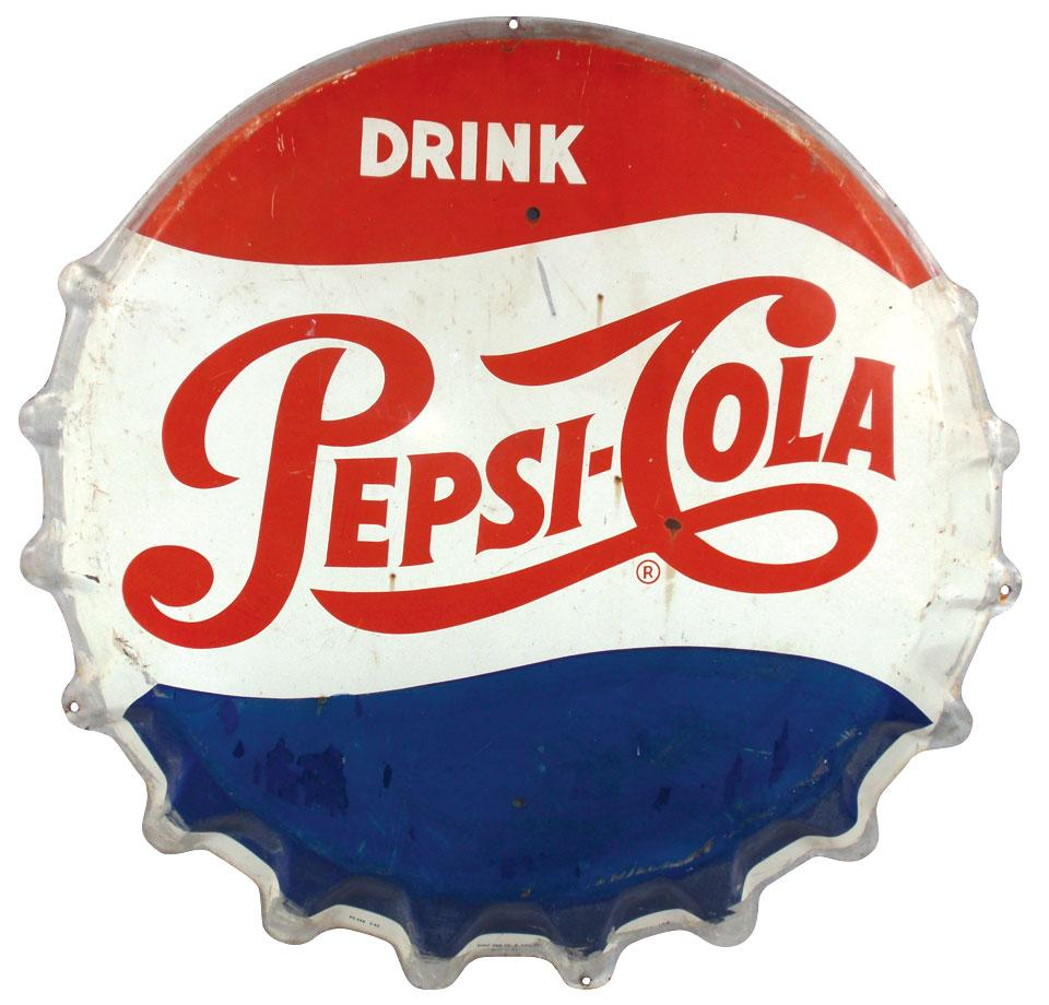 history of pepsi cola Pepsi launches reduced-calorie cola innovation pepsi next 2011  pepsi-cola  makes advertising history as michael jackson and his brothers usher in a new.