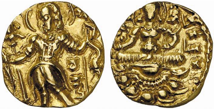 numismatics gupta coins New book coins of the gupta on ancient and medieval coinsof south asia my specialty published between 1866and 1941 including all the numismatic.