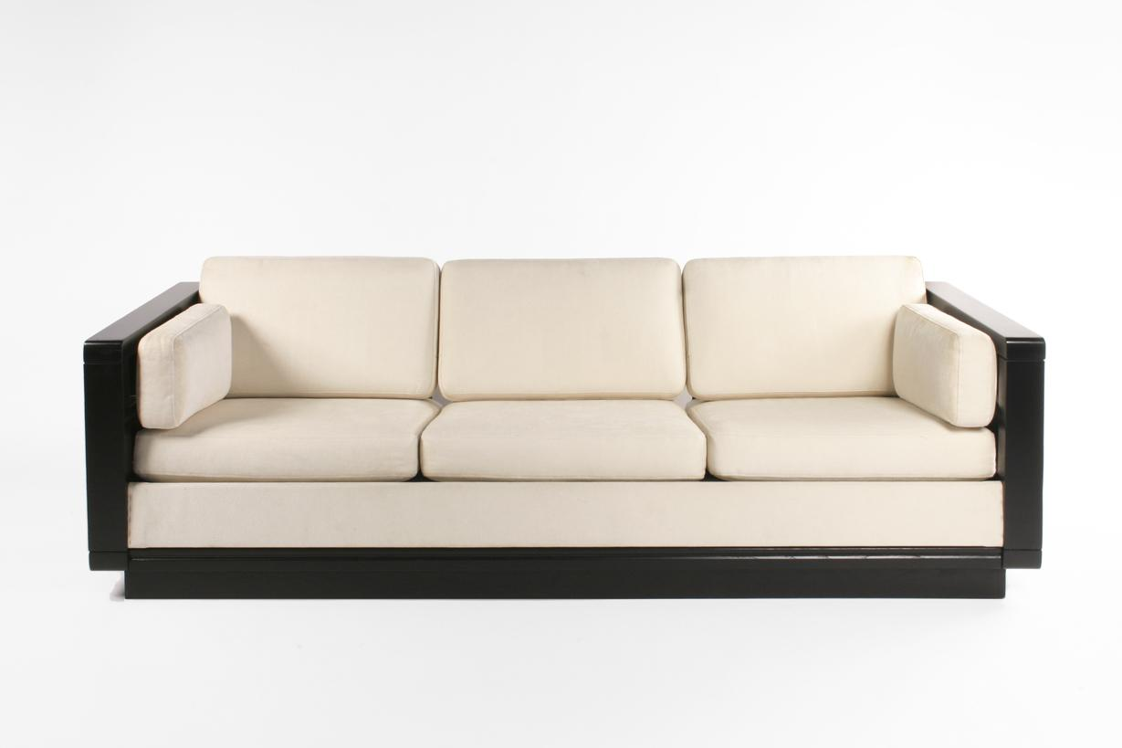 Modern couch images galleries with a for Modern sofa chair
