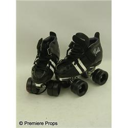 Whip It Bliss (Ellen Page) Hero Skates Movie Props