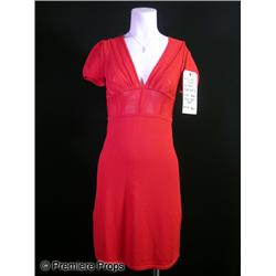 The Blind Side Collins Tuohy (Lily Collins) Movie Costumes