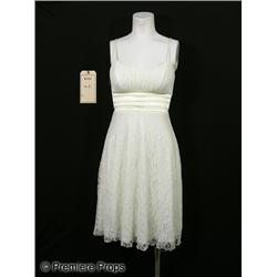 Whip It Bliss (Ellen Page) Movie Costumes