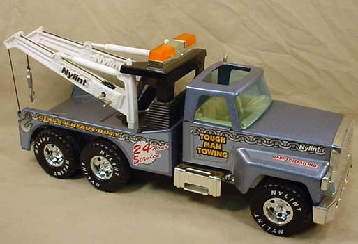 1000  images about Nylint trucks on Pinterest