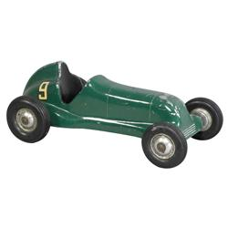 Toy Midget Race Cars 14