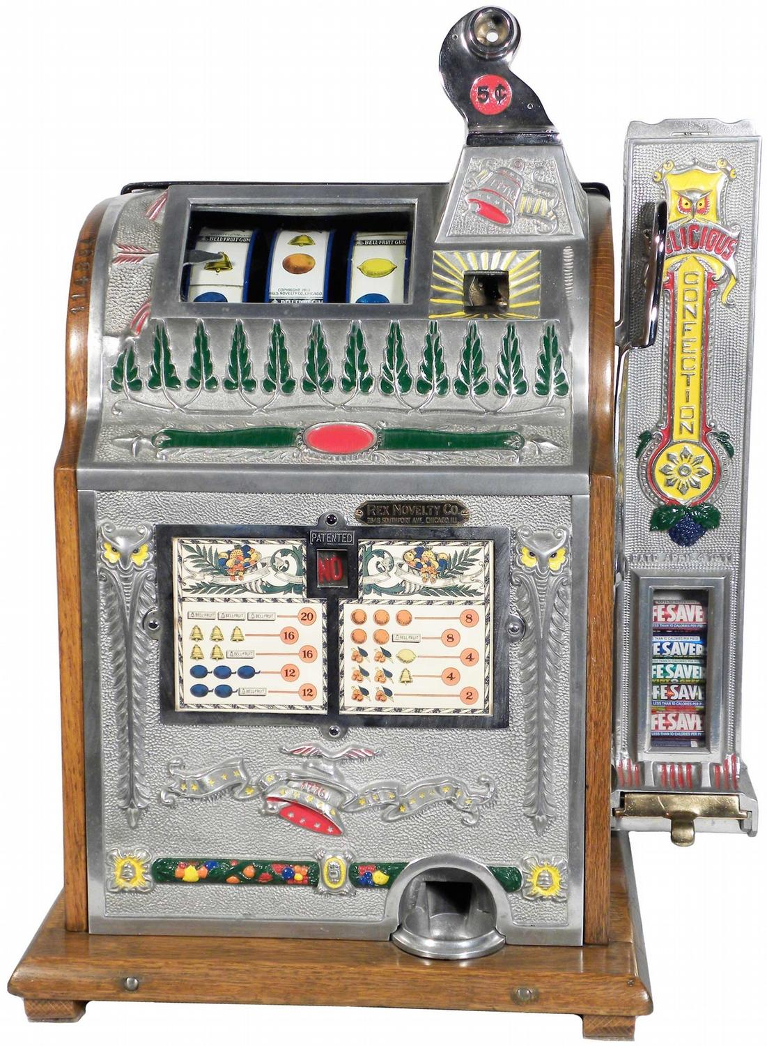 Slot machines for sale in australia bet betting canada gambling sports sports