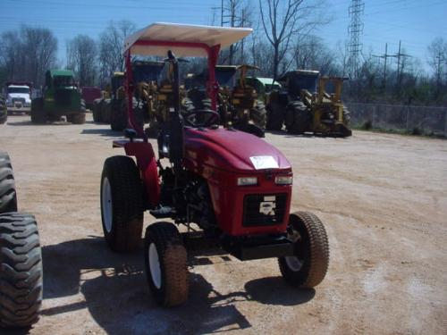 Agracat Tractor Parts : Farm pro parts manual share the knownledge