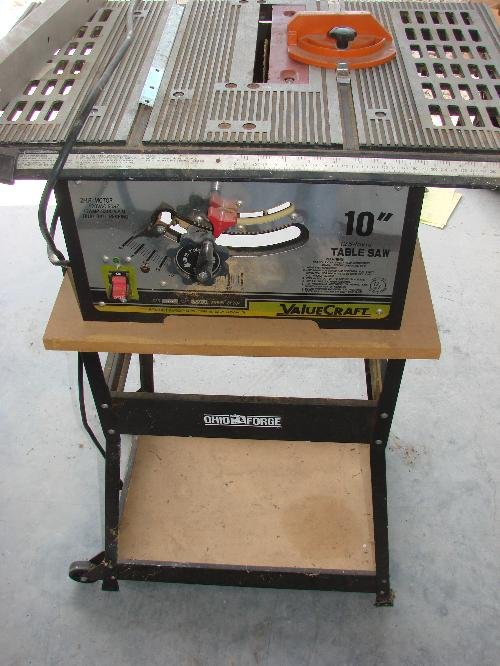 Value craft 10 table saw 2 hp motor for 10 table saw motor