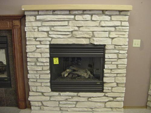 archives and fireplace stones hearth paving accessories foras category tiles natural hearthstones product heath stone