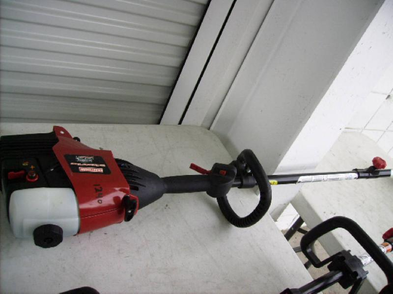 Craftsman 32cc Weedeater Manual Alrolload