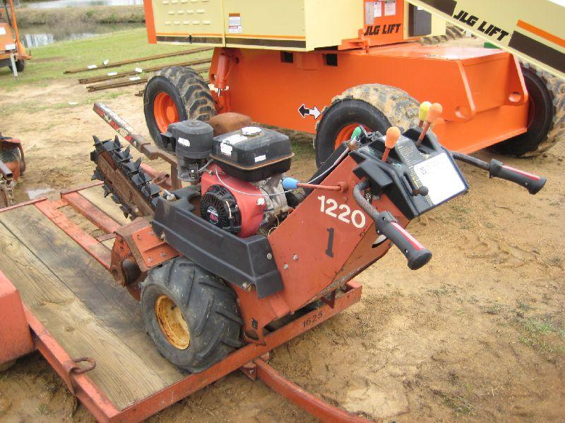 Ditch Witch Wiring Diagram on 3500 wiring diagram, lull wiring diagram, van hool wiring diagram, ingersoll rand wiring diagram, sullair wiring diagram, international wiring diagram, american wiring diagram, clark wiring diagram, liebherr wiring diagram, john deere wiring diagram, demag wiring diagram, sakai wiring diagram, simplicity wiring diagram, case wiring diagram, perkins wiring diagram, astec wiring diagram, bomag wiring diagram, new holland wiring diagram, western star wiring diagram, lowe wiring diagram,