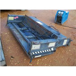 TOMMY TAILGATE LIFT FOR SMALL TRUCK