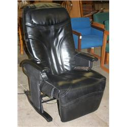 Pro Form Restoration 3100 Massage Chair