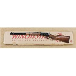 dating winchester model 70 serial number Serial numbers range from one to around 10,000 a few guns do not have serial numbers in 1955 winchester introduced the 243 winchester rifle cartridge, chambered in their model 70 featherweight bolt-action rifle.