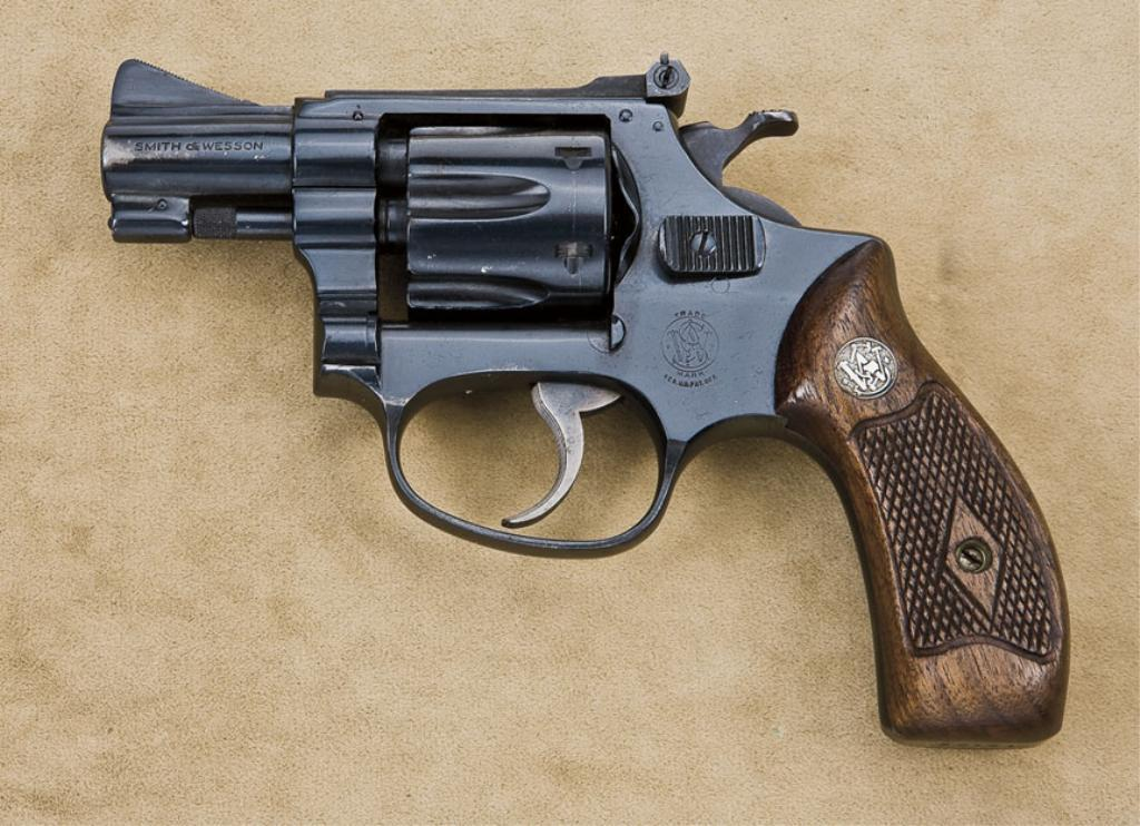 dating beretta pistols