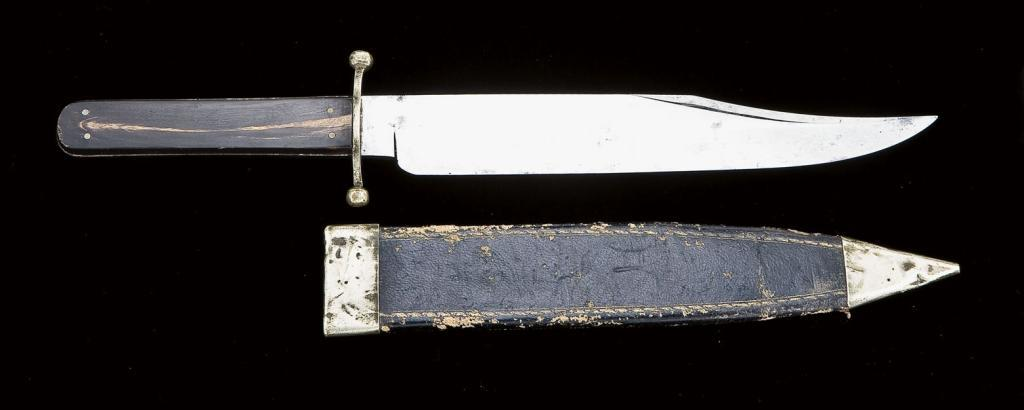 Dating joseph rodgers knives made