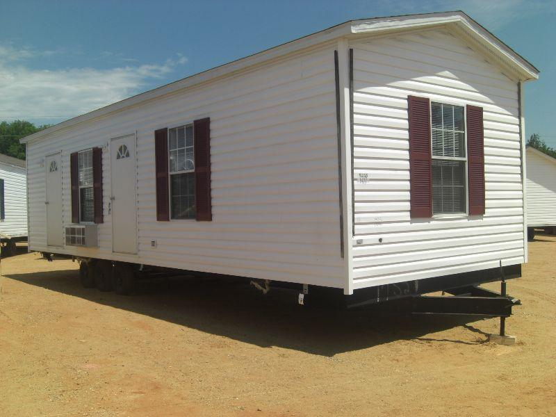 mobile homes for sale alabama with 2006 Lakeside Park Homes 12 X40 Park Model I9556930 on Texas additionally 45ft High Cube Container Standard Iso likewise Bill Of Sale Form Template moreover 181NrF0 5r801p8 besides Plastic Septic Tanks.