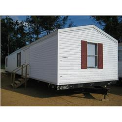 9556933_1m  Fleetwood X Mobile Home on 24 x 52 mobile home, 22 x 48 mobile home, 12 x 48 mobile home, 26 x 48 mobile home, 24 x 36 mobile home, 14 x 48 mobile home, 12 x 24 mobile home, 24 x 40 mobile home, 28 x 48 mobile home, 24 x 50 mobile home, colorado springs mobile home, 24 x 40 house floor plans, 24 x 42 mobile home, 24 x 72 mobile home, 24 x 60 mobile home, 24 x 24 home plans, 24 x 20 mobile home, 16 x 48 mobile home,