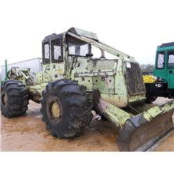 Garrett Skidder For Sale http://www.pic2fly.com/Skidder+Tire.html